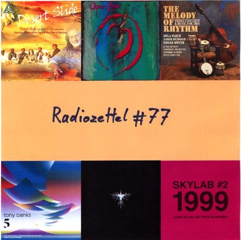rz77-cover