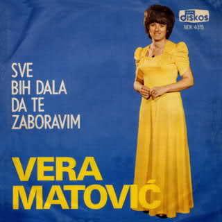 Vera Matovic - Kolekcija 37585238dj