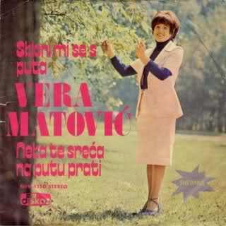 Vera Matovic - Kolekcija 37585281ry