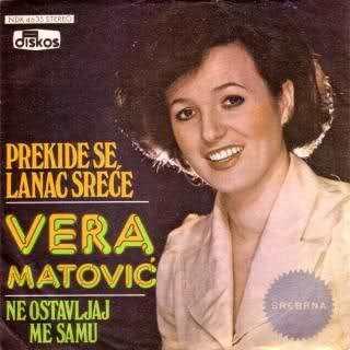 Vera Matovic - Kolekcija 37585318ew