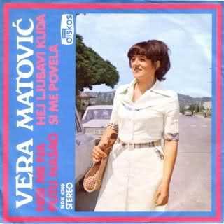 Vera Matovic - Kolekcija 37585351qn