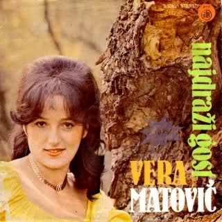 Vera Matovic - Kolekcija 37585356nd