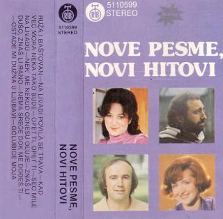 Vera Matovic - Kolekcija 37585385il