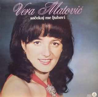 Vera Matovic - Kolekcija 37585387nk
