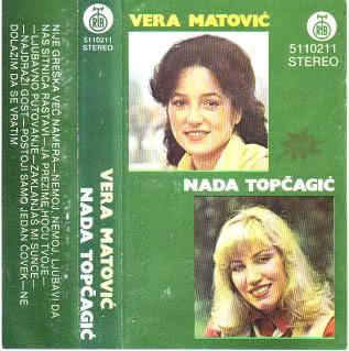 Vera Matovic - Kolekcija 37585395hg