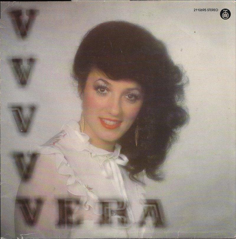 Vera Matovic - Kolekcija 37585398vq