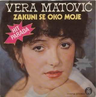 Vera Matovic - Kolekcija 37585404rd