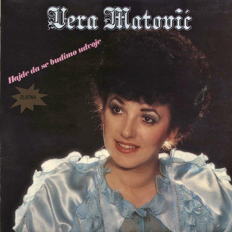 Vera Matovic - Kolekcija 37585522kf