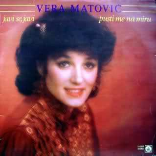 Vera Matovic - Kolekcija - Page 2 37585527xw