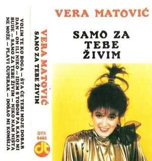 Vera Matovic - Kolekcija - Page 2 37585564pz