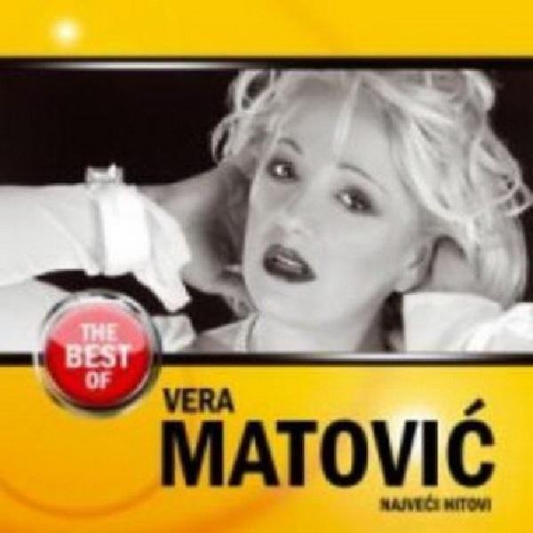 Vera Matovic - Kolekcija - Page 2 37586339lv