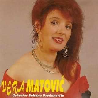 Vera Matovic - Kolekcija - Page 2 37586354nj