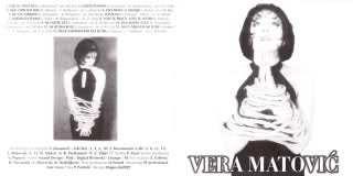 Vera Matovic - Kolekcija - Page 2 37586361mu