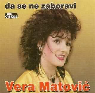 Vera Matovic - Kolekcija - Page 2 37586377qd