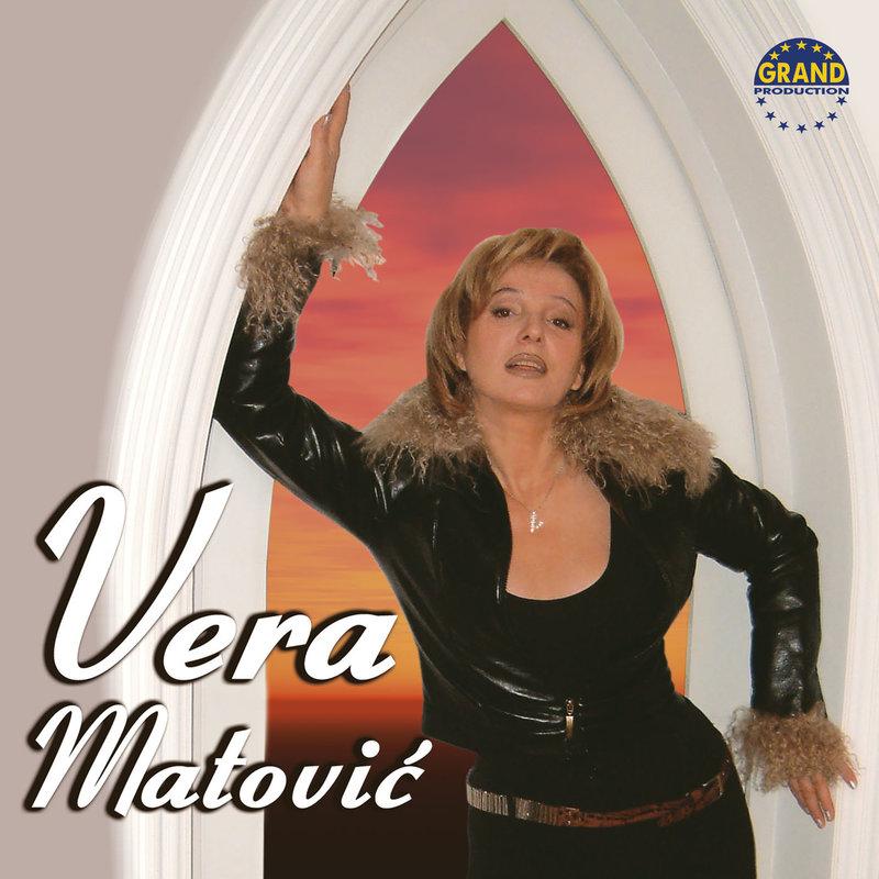 Vera Matovic - Kolekcija - Page 2 37586378uc