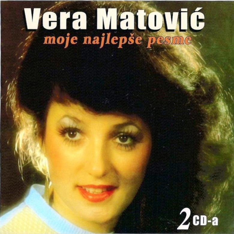 Vera Matovic - Kolekcija - Page 3 37586417he