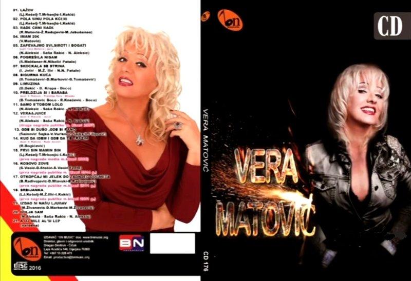 Vera Matovic - Kolekcija - Page 3 37586434vg