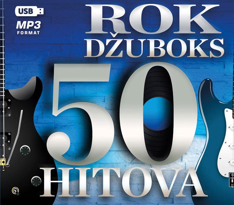 2019 - Rock dzuboks (50 hitova) 37590457uy