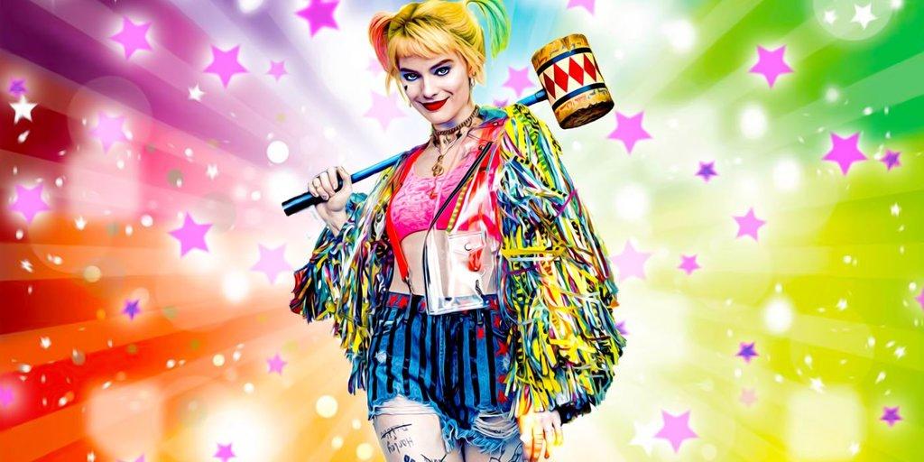 Harley Quinn Actionfiguren und Statuen