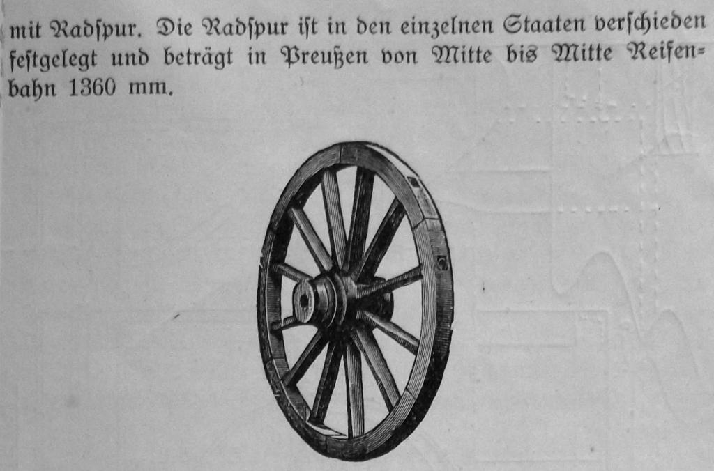 Karosseriebau mit tragendem Holz-Gerüst 37640233ga