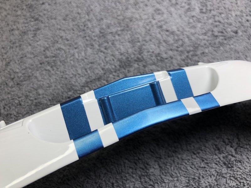 GT500 Super Snake / Agora Models, 1:8 37740817vo