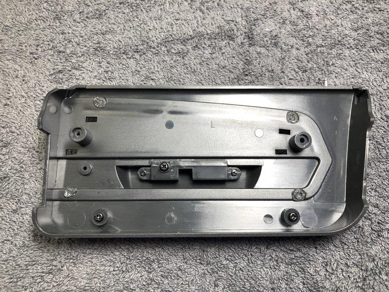 GT500 Super Snake / Agora Models, 1:8 37741398wx