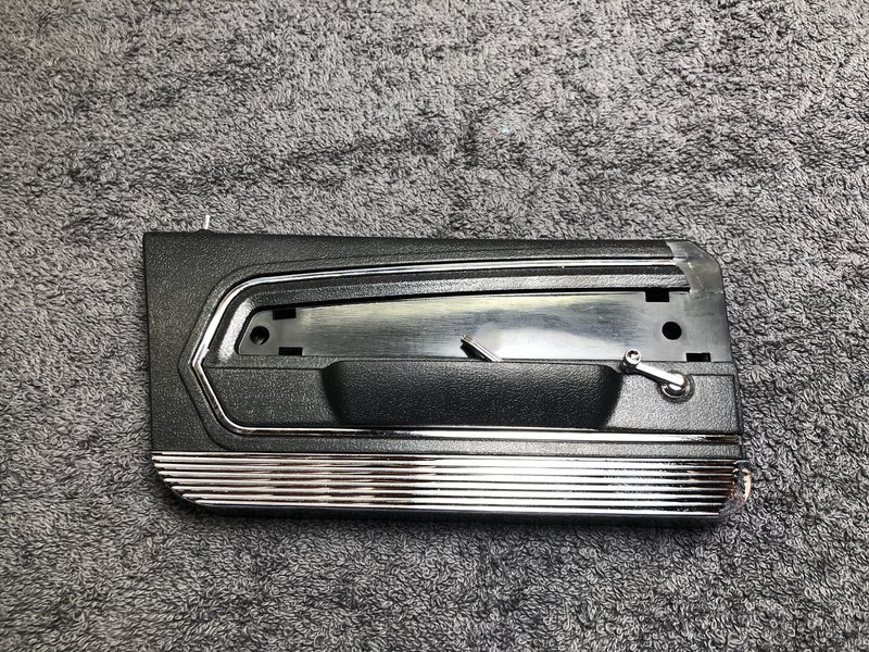 GT500 Super Snake / Agora Models, 1:8 37741483zo