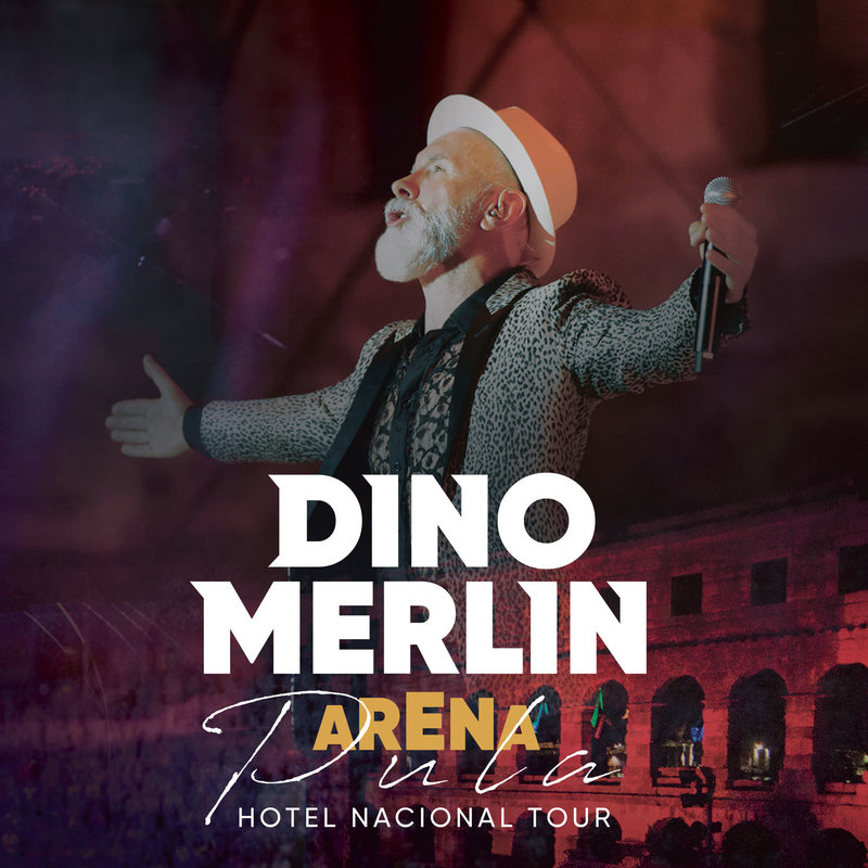 Dino Merlin - 2020 - Arena Pula (Live) 37783223im