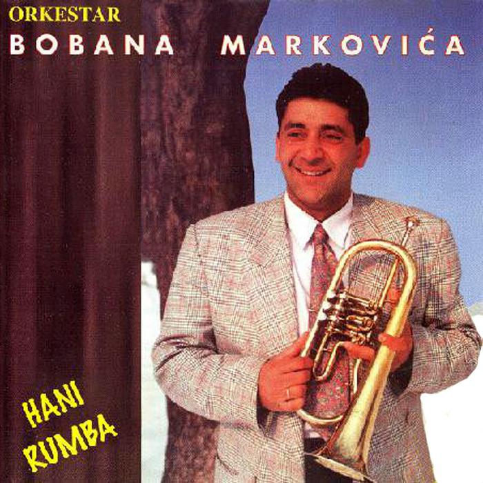 Boban Markovic - Kolekcija 37783912ak