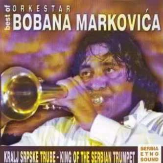 Boban Markovic - Kolekcija 37783998ft