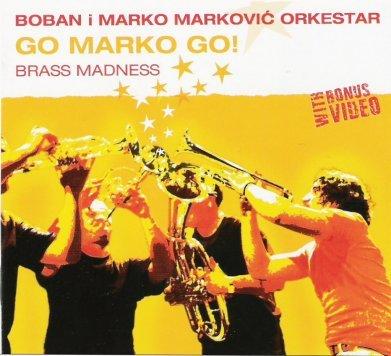 Boban Markovic - Kolekcija 37784006uf