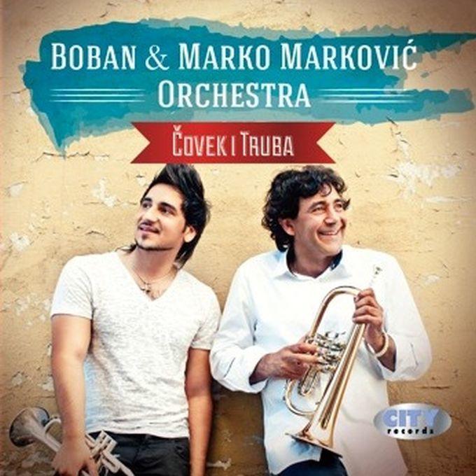 Boban Markovic - Kolekcija 37784026yx