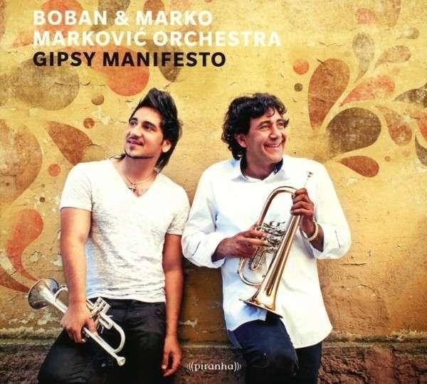 Boban Markovic - Kolekcija 37784028le