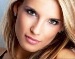 Beauty tipp - beauty exklusiv cosmetics
