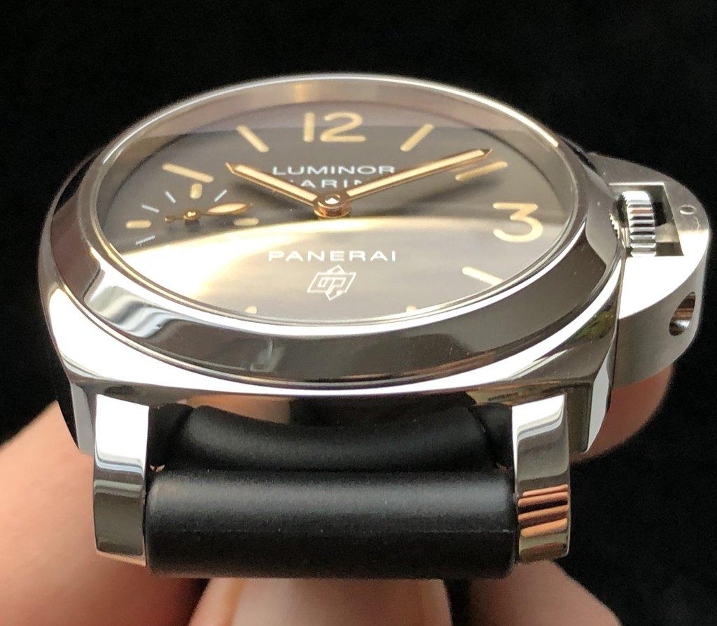 Москва форум часы продать тиссот дорогие часы