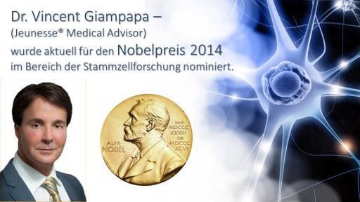 Dr. Vincent Giampapa beauty-exklusiv-cosmetics.de