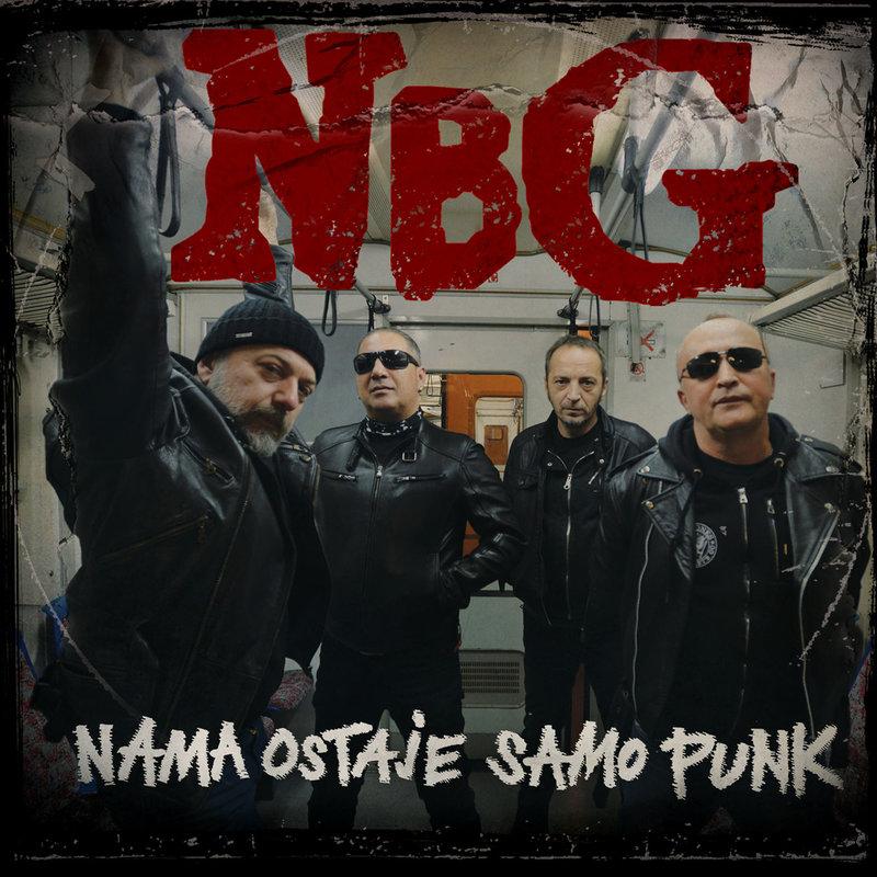 Nbg - 2020 - Nama ostaje samo punk! 37826198kn