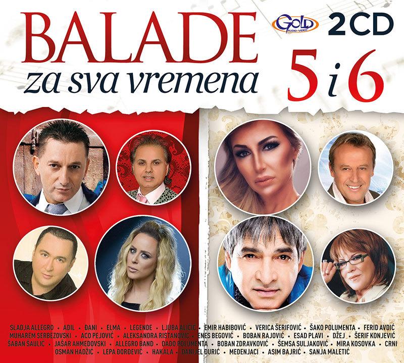 2019 - Balade za sva vremena 5 i 6 37829853dp