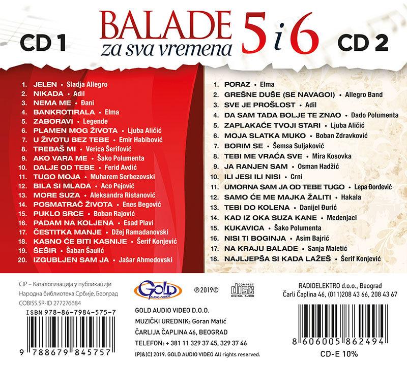 2019 - Balade za sva vremena 5 i 6 37829854lb