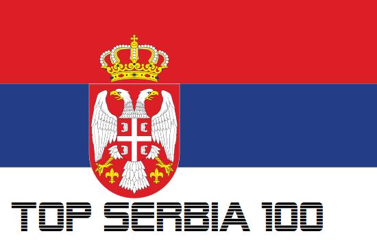 2020 - Top Serbia 100 37831915te