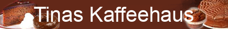 Tinas Kaffeehaus