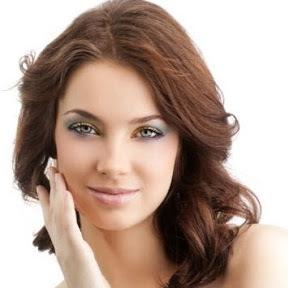 soy amino acide / Haarwachstum /beauty-exklusiv-cosmetics.de