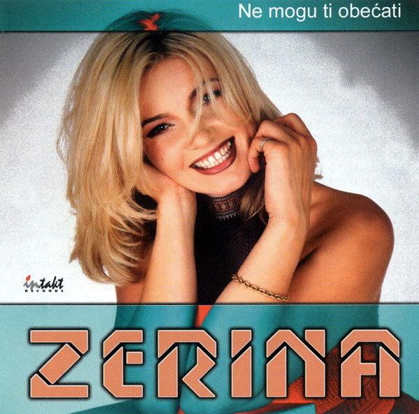 Zerina Cokoja - Kolekcija 37930126wj