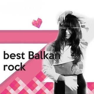 2020 - Best Balkan Rock 2 37975586ui