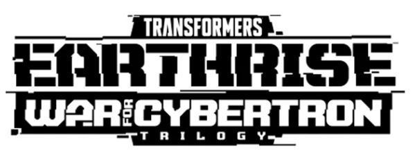 Transformers Earthrise