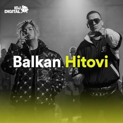 2020 - Balkan Hitovi 37991912xo