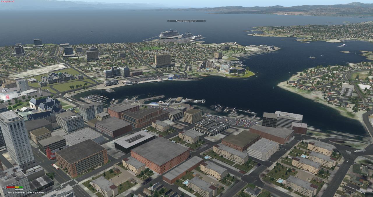 Victoria Harbour 38016337tn