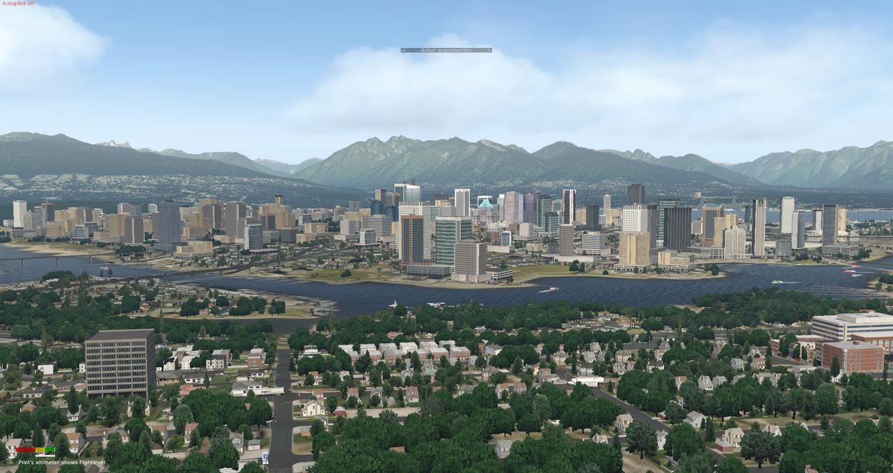Downtown Vancouver 38021810du
