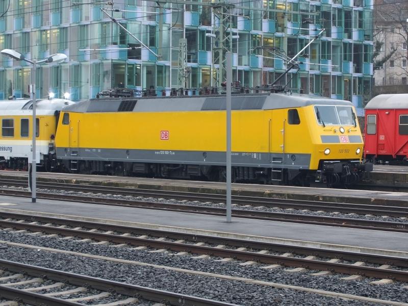 Piko 51330 120 502 DB Netz (120 160-7) Piko Shop System Sondermodell 38061527xn