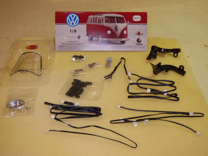 VW T1 Samba Camper - Seite 9 38102834eq